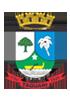 Prefeitura de Taquari