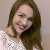 Fernanda Malheiros