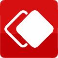 AnyDesk <small>(gratuito para a utilização privada pontual)</small>