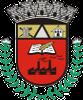 Prefeitura de Pitangui