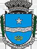 São José do Vale do Rio Preto - RJ