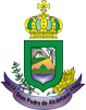Dom Pedro de Alcântara - RS