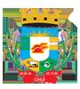 Prefeitura de Chuí